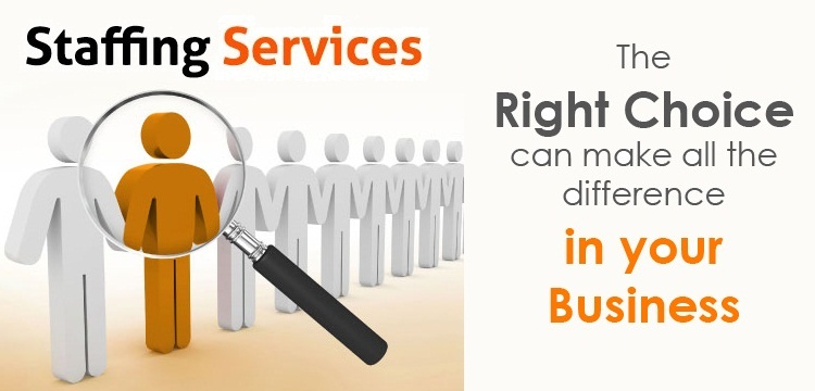choosing best staffing firm