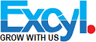 Excyl Staffing Services