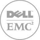 DellEMCmerger_1