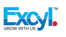 Excyl, Inc.