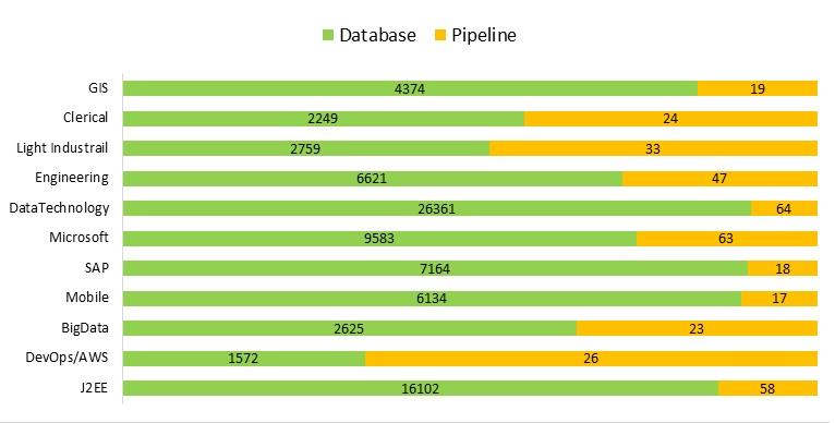 Database & Pipeline